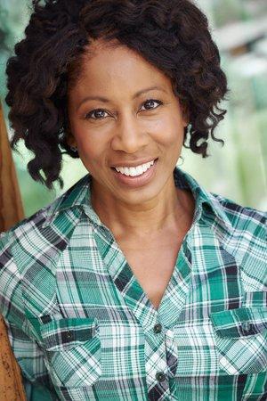 Pamela Shaddock